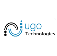 Profile image of ugotechnologies