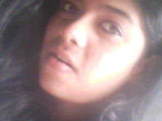 Profile image of shivani93
