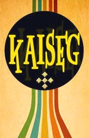 Profile image of kaiseg