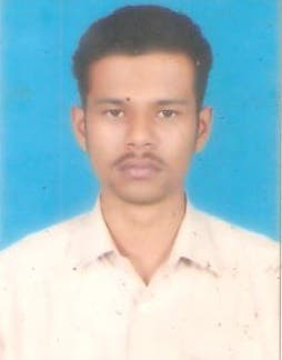 Profile image of anujatech