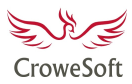 Profile image of crowesoft