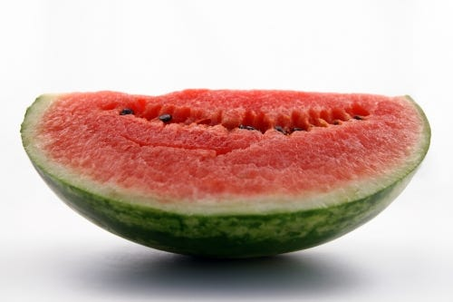 Profile image of melonwater673