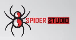 Profile image of Spiderstudioo