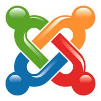 Profile image of joomprobd