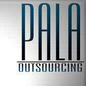 Profile image of palaoutsourcing
