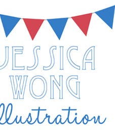 Profile image of itsjessicawong