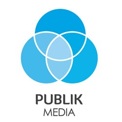 Profile image of publikmedia