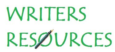 Profile image of writersresources