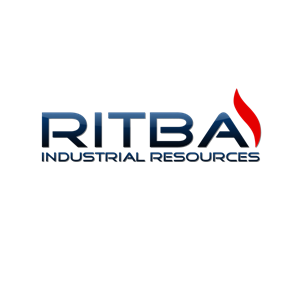 Profile image of ritbairteam