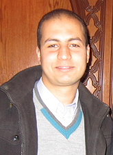 Profile image of engmahmoudsayed