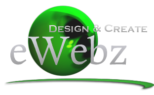 Profile image of eWebz