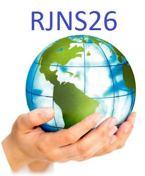 Profile image of rjns26