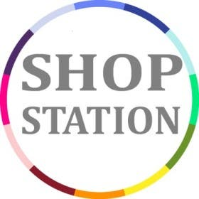 shopstationbwn - India