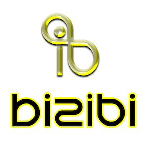 Profile image of BiziBi
