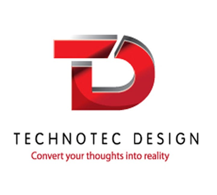 Technotec-Design.jpg