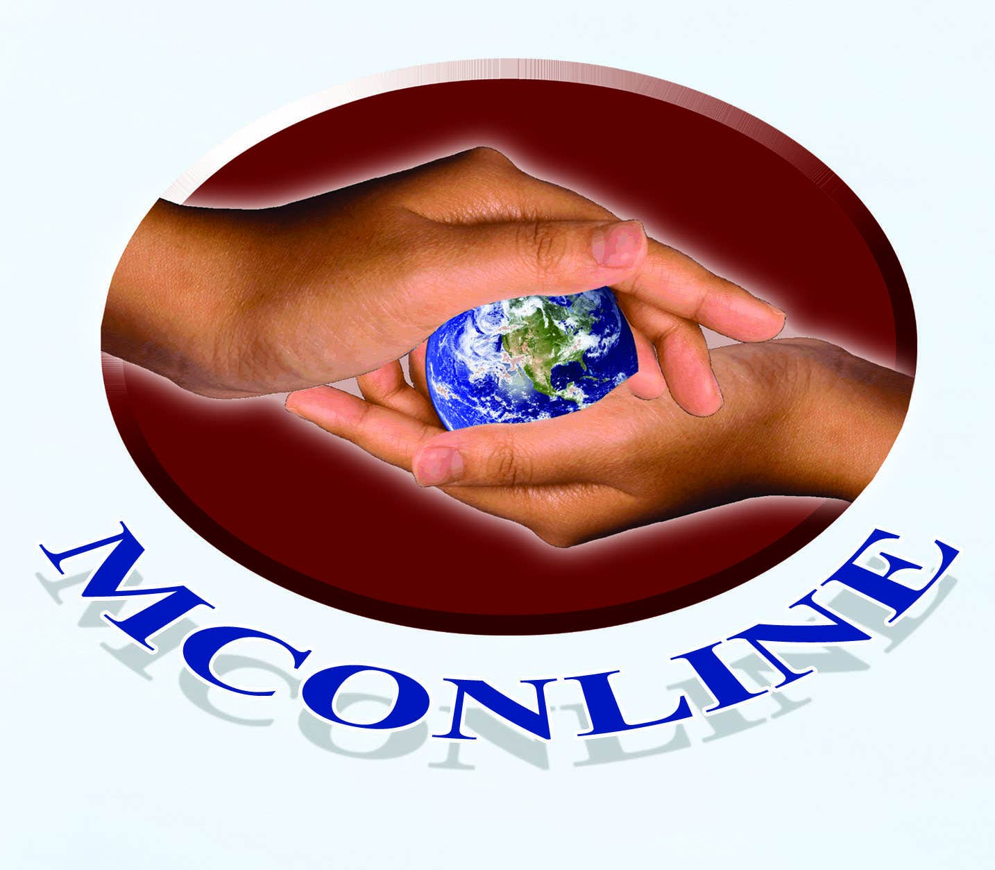 Profile image of mconline2