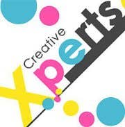 Profile image of CreativeXperts