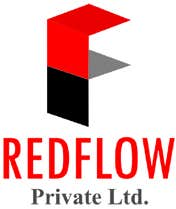 redflow logo copy.jpg
