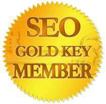 Profile image of SEOEngine
