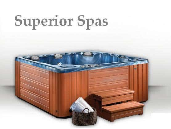 Profile image of superiorspas