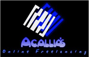 Profile image of acallia