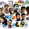 extrememedia's Profile Picture