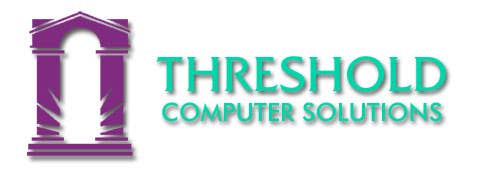Profile image of thresholdvw