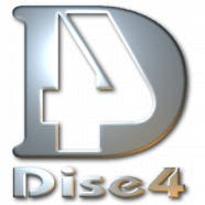 Profile image of desi4