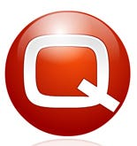 Profile image of qvalpro