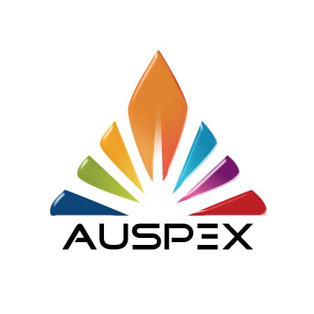 Profile image of auspexvw