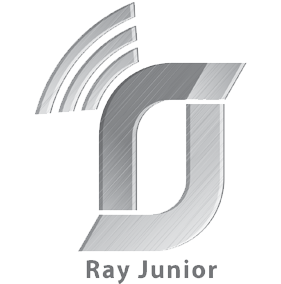 Profile image of rayjuniorvw