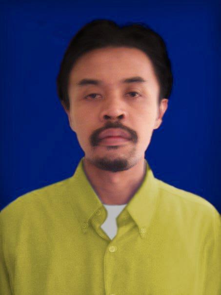 GTHospital Chief translator and Interpreter HC dept