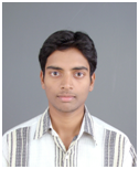 Profile image of sammikumar