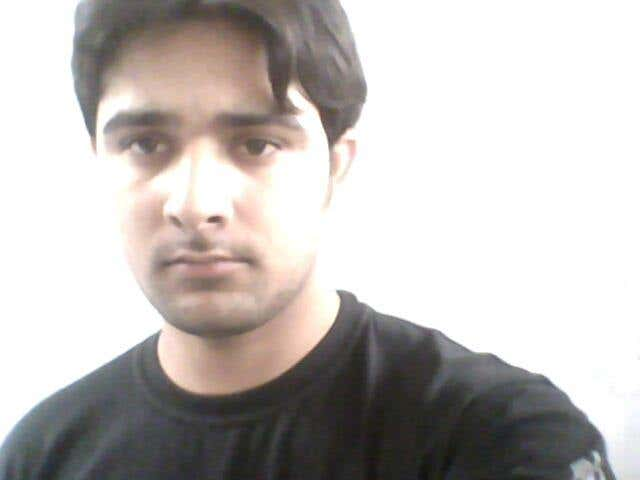 Profile image of naveedshehzad