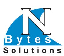 Profile image of nbytessolutions