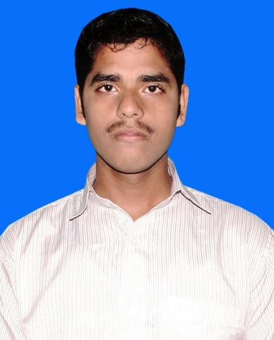Profile image of webmasterdeepak