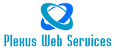 Profile image of PlexusWeb