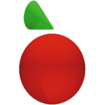 Profile image of malus