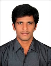 Profile image of Gopinath14071987