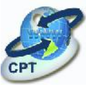 Profile image of cyberpak