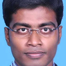 Profile image of sanjib1985