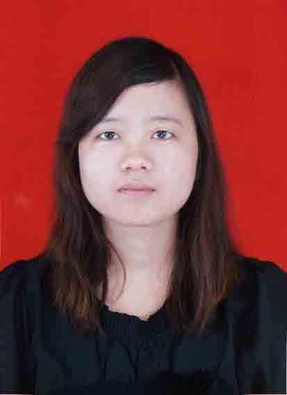 xiangzhanger - China