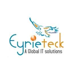 Profile image of eyrieteck