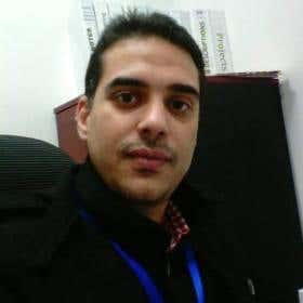 Profile image of waleed101