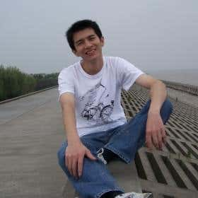 Profile image of dboyzhang