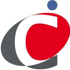 Profile image of cosmoinfosys