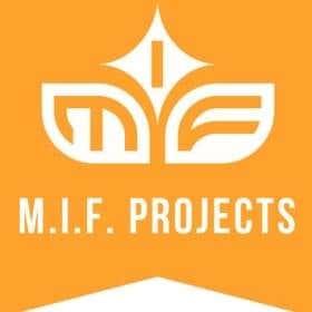 MIF - Ukraine
