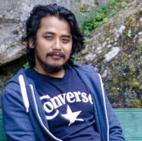 sthaprakash07 - Nepal