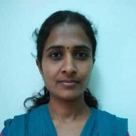 Profile image of sureshdevi