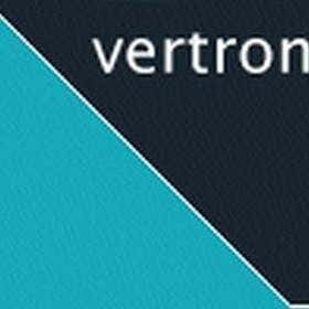 Profile image of vertron